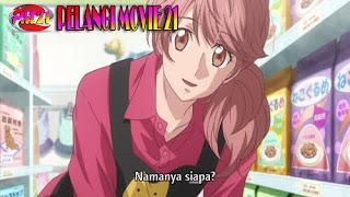 Doukyonin-wa-Hiza,-Tokidoki,-Atama-no-Ue-Episode-2-Subtitle-Indonesia