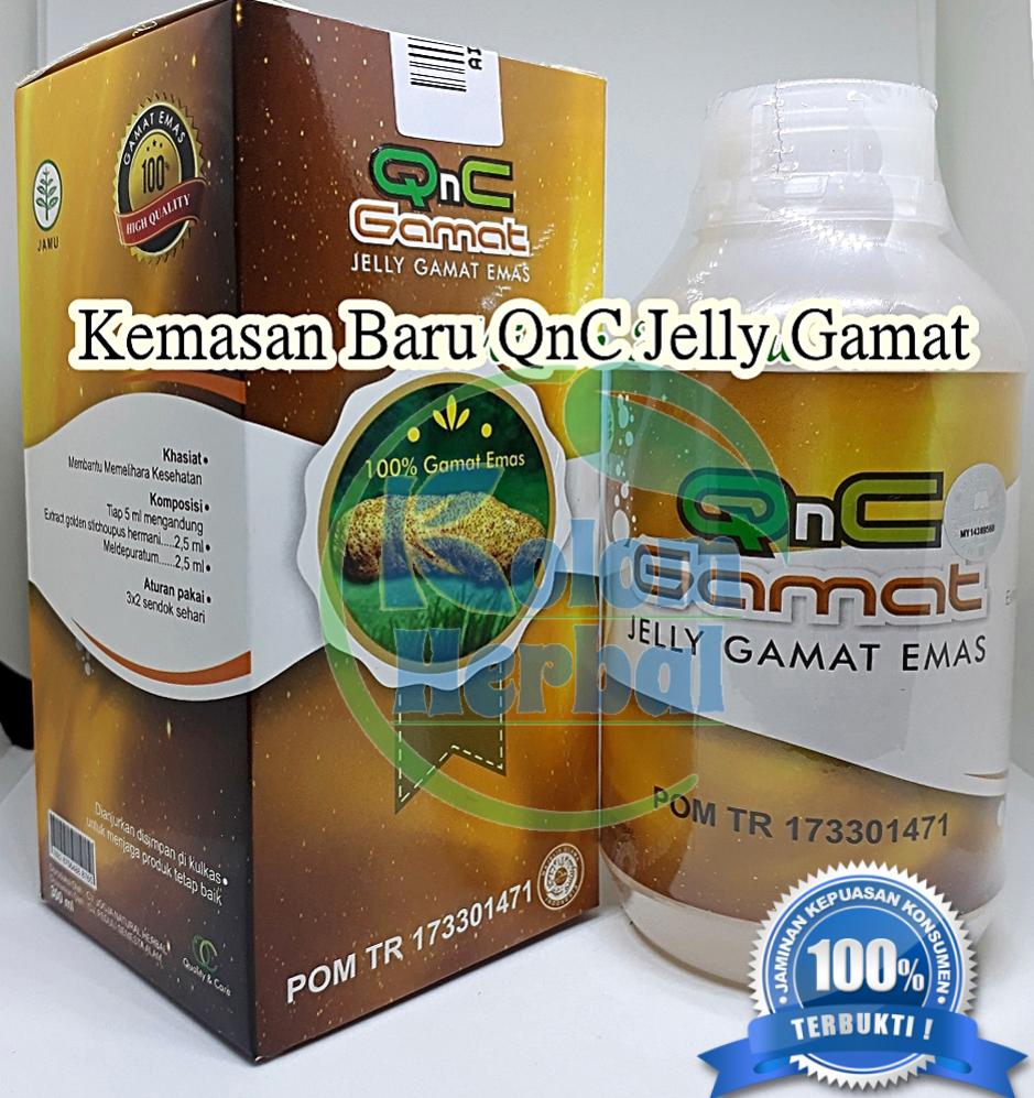 Obat Herbal Penyakit Radang Sendi