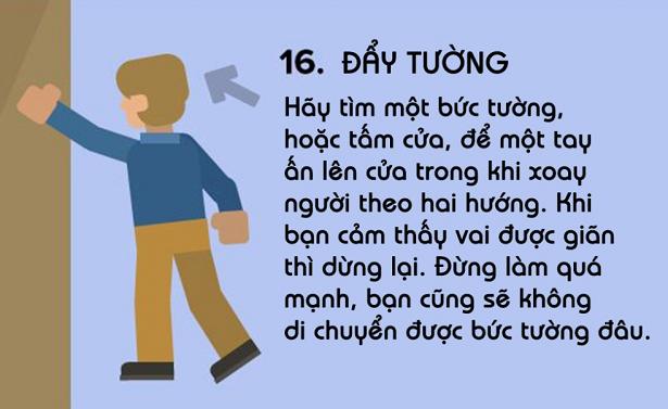 17-Dong-Tac-Chuan-Cho-Nhan-Vien-Nha-Van-Phong-Chuyen-Nghiep