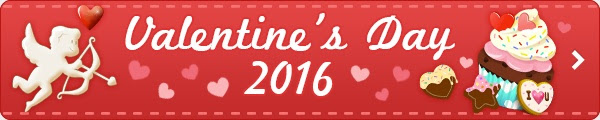 http://www.sticker4dummies.com/2016/01/aillis2016valentines-day-stamp.html