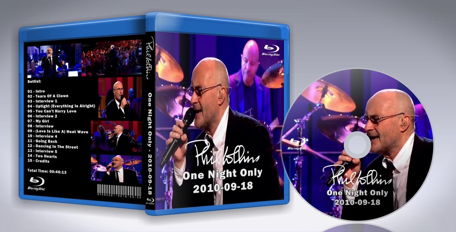 DULFER BAIXAR CANDY DVD