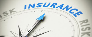 The Types Of Insurance You Should Know | 2018