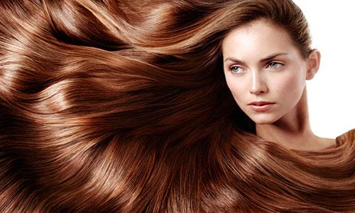 http://dermatologist-skin-clinic.com/hair/hair-fall-treatment/