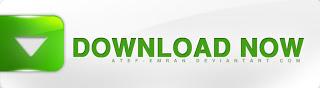 Selima Free Font Download   7 Fonts