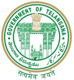 TSPSC ( Telangana State Public Service Commission ) Recruitment 2018