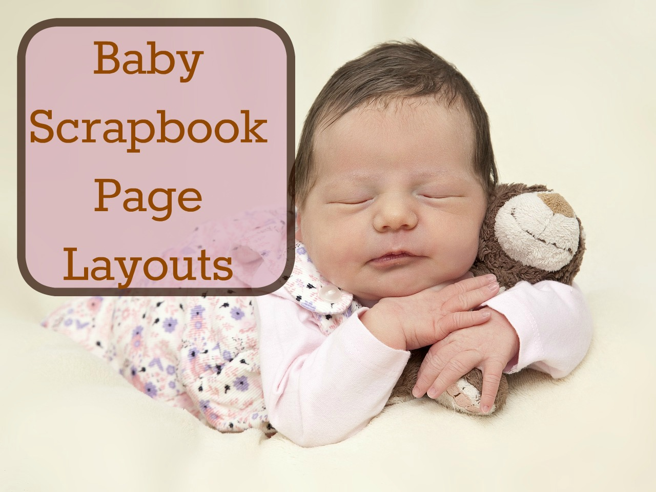 Journey scrapbook ideas - I Also Tend To Feel A Bit Nervous As I M Making Each Scrapbook I Always Have That Niggling Little Fear That The Recipients Of The Gift Wont Like It