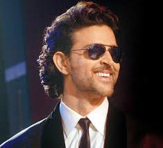 Latest hd 2016 Hrithik RoshanPhotos,wallpaper free download 70