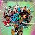 Review Film SUICIDE SQUAD (2016)