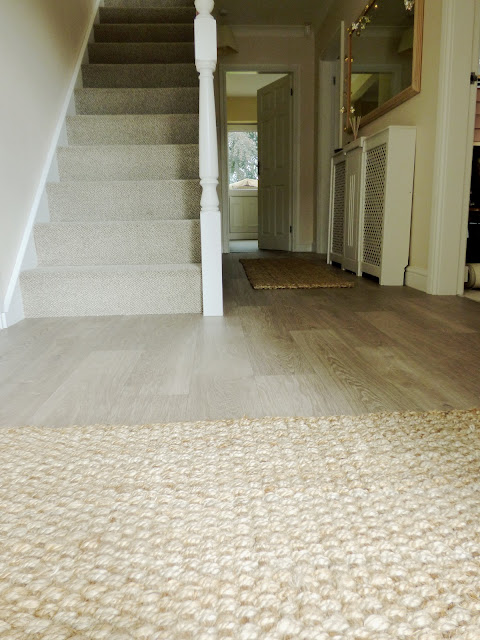 Jute Rug Front Door Mat Runner Buy