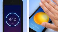 App Sveglia per iPhone, le migliori con allarmi intelligenti e musica