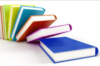 Contoh Proposal Skripsi Tentang Sistem Administrasi Penentuan Jurusan Siswa Baru
