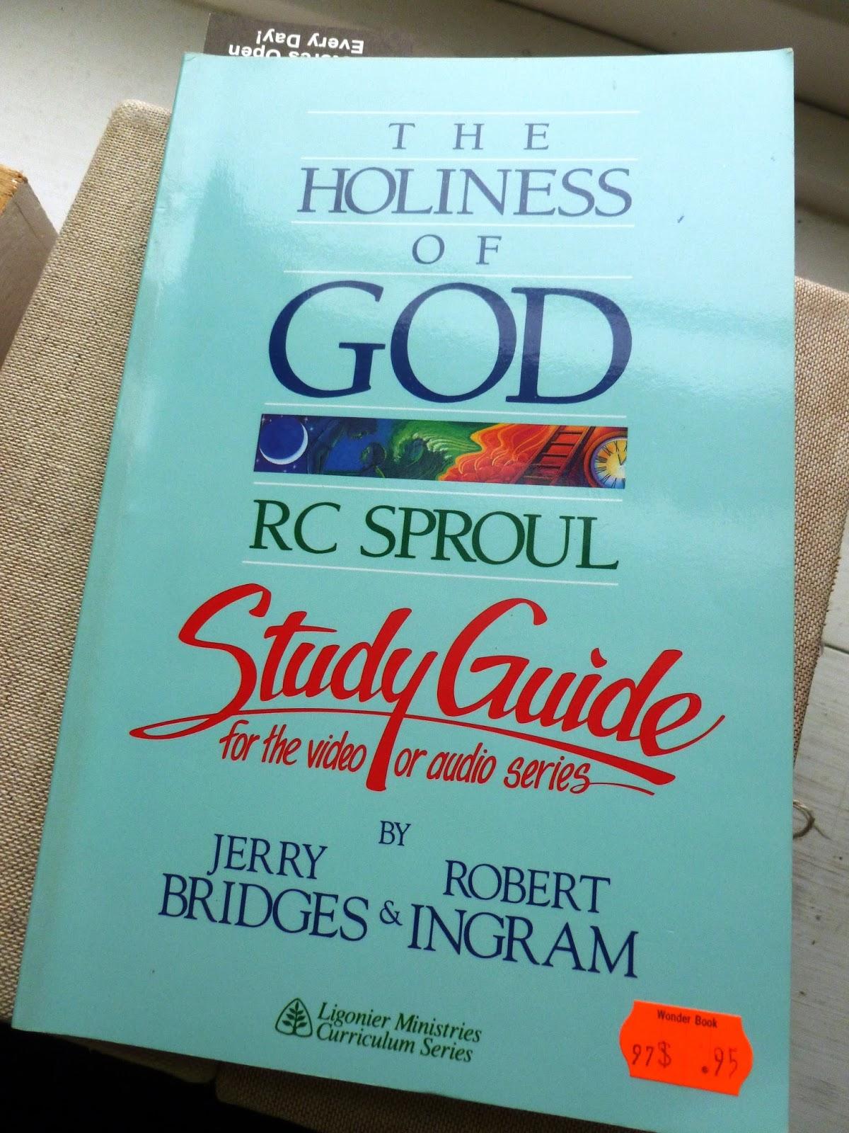 Heritage Book and Bible Repair: