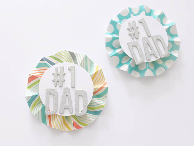 http://www.whitehousecrafts.net/#!1-DAD-PAPER-ROSETTE-NAME-BADGE/cmbz/575ed6c10cf26813fb92b13a