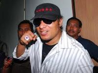 3 Bos Preman Seluruh Indonesia, Nomor 2 Paling Disebut Paling Ganas