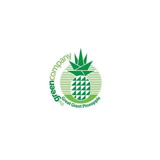 Lowongan Kerja PT. Great Giant Pineapple Terbaru