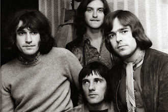Music : The Kinks - You really got me