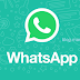 Notification issue, a huge problem fixed by whatsApp - Android