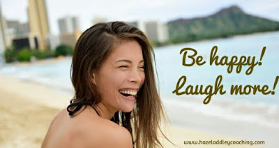 http://www.hazeladdleycoaching.com/2/post/2015/09/laugh-everyday-to-increase-happiness.html