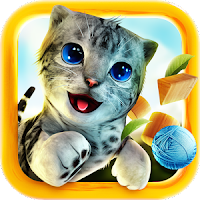 Cat%2BSimulator%2B2.0.1 Cat Simulator 2.zero.1 APK + MOD + Data Apps