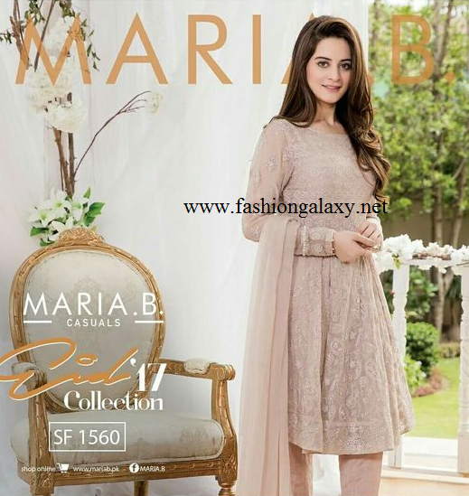 maria b eid collection 17