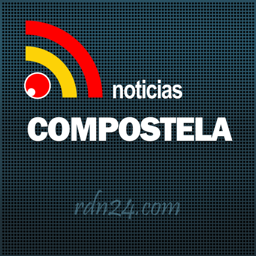 Noticias de Santiago de Compostela | Galicia - España