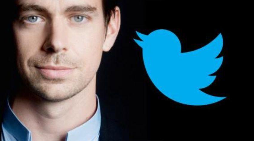 4 Kebiasaan Sukses Jack Dorsey, Sang Pendiri Twitter