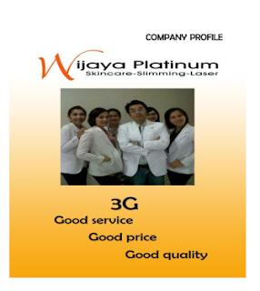 ta pdf,ta company profile,tugas akhir cp,tugas akhir company profile, tugas akhir public relations