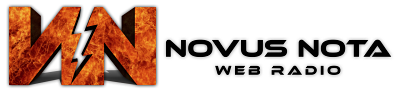 Hard Rock Radio | NOVUS NOTA