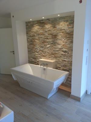 bautagebuch jette joop europe life auch im badezimmer wurde fleissig gearbeitet. Black Bedroom Furniture Sets. Home Design Ideas