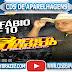 CD AO VIVO BADALASOM O BÚFALO DO MARAJÓ EM MOCAJUBA (DJ FÁBIO F10) 07-10-2018