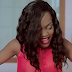 Download New Video : Angel Bernard - Nikumbushe Wema Wako { Official Gosper Video }