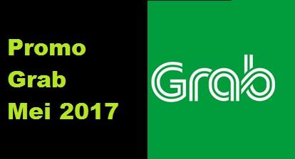 promo grab mei 2017, promo grabbike mei 2017, promo grab 2017, kode promo grab mei 2017, kode promo grab 2017