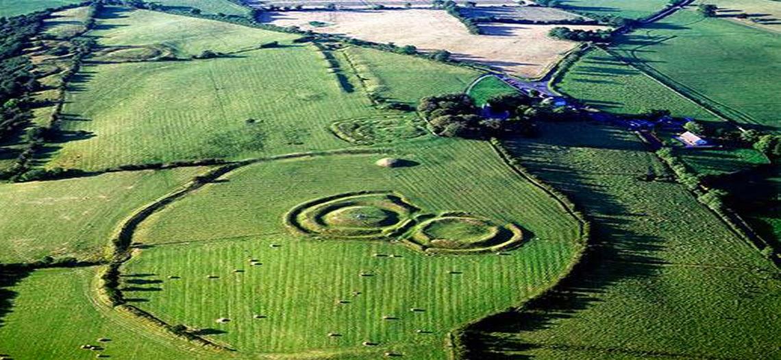 Hill-of-Tara-Dublin-Irlanda