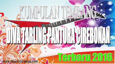 Download Kumpulan Tarling Cirebonan Full Album Mp3