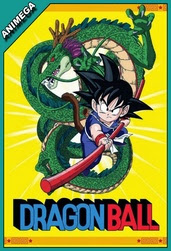 http://descargasanimega.blogspot.mx/2014/02/dragon-ball-153153-audio-latino.html