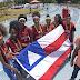 Escolinha de Atletismo Flamengo é destaque no site do comitê olímpico brasileiro.