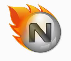 Nitro PC 2008 - PC (Download Completo - Atualizado)