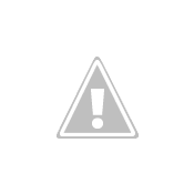 Salud y Síndrome de Down