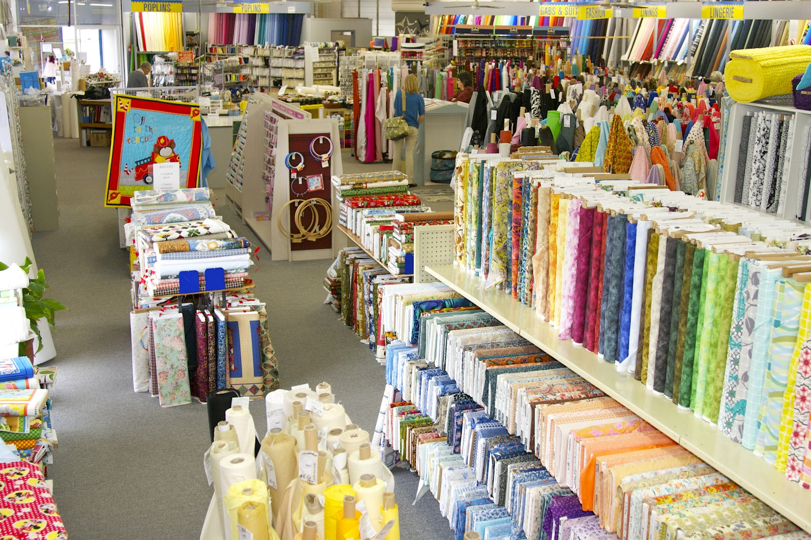 Bargain Box Fabrics Melton, Melton South, VIC. likes · talking about this · 10 were here. Our experienced staff have been catering to the needs 5/5(23).