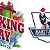 Hasil Pertandingan Boxing Day Liga Inggris 26 Desember 2016