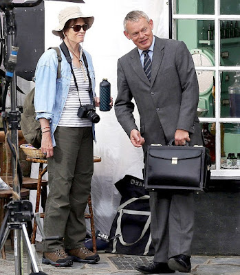 sigourney-weaver-to-reprise-role-in-doc-martin