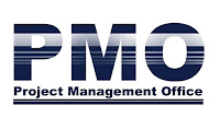 project management office - What is a Project Management Office (PMO)?