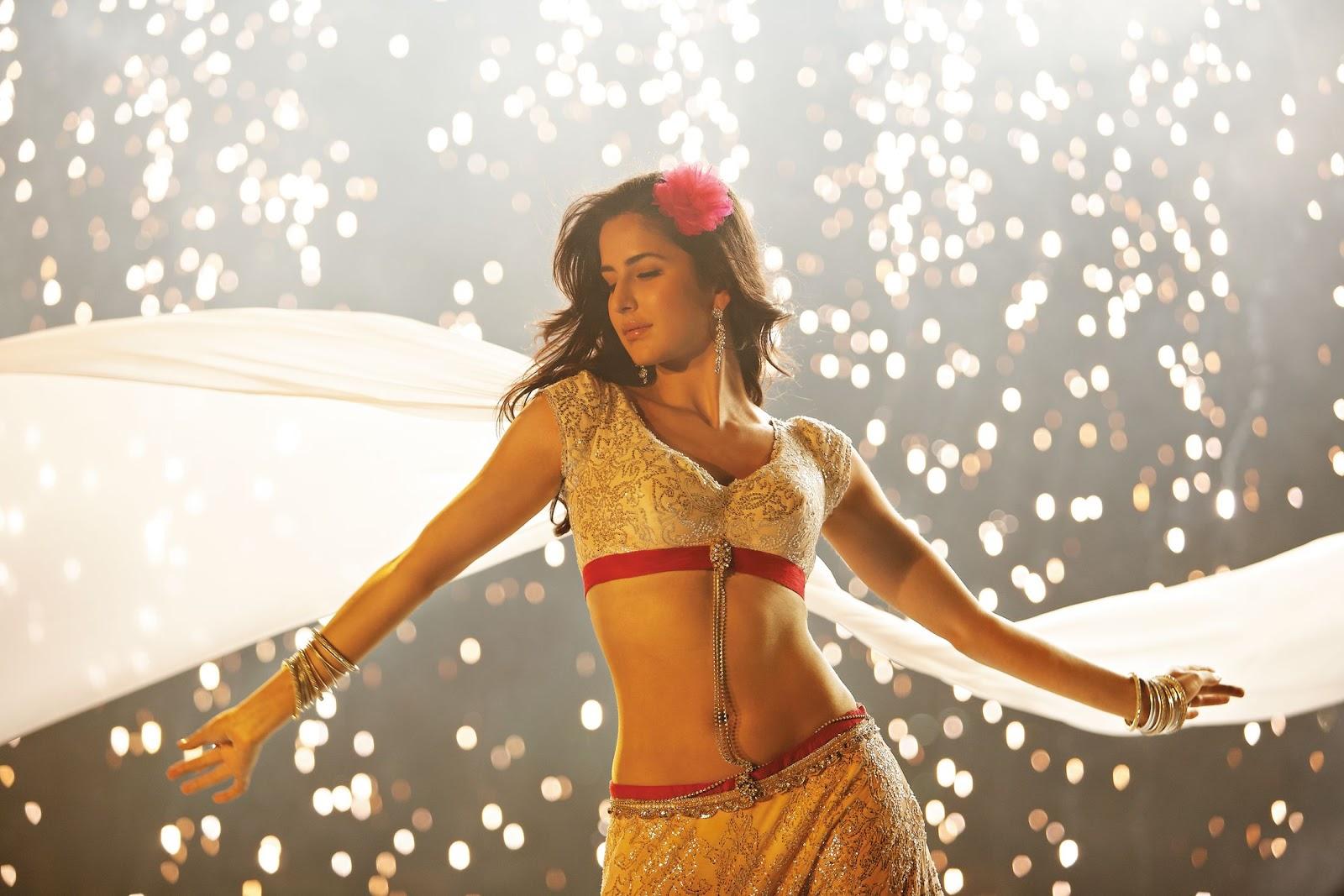 High Quality Bollywood Celebrity Pictures Katrina Kaif -2881