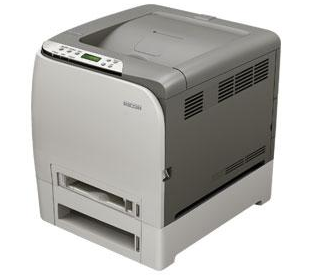 http://www.printerdriverupdates.com/2017/11/ricoh-sp-c240dn-driver-free-download.html