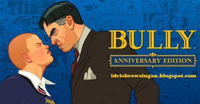 Game Bully Anniversary Edition Android
