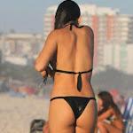 Isis Valverde - Galeria 3 Foto 7