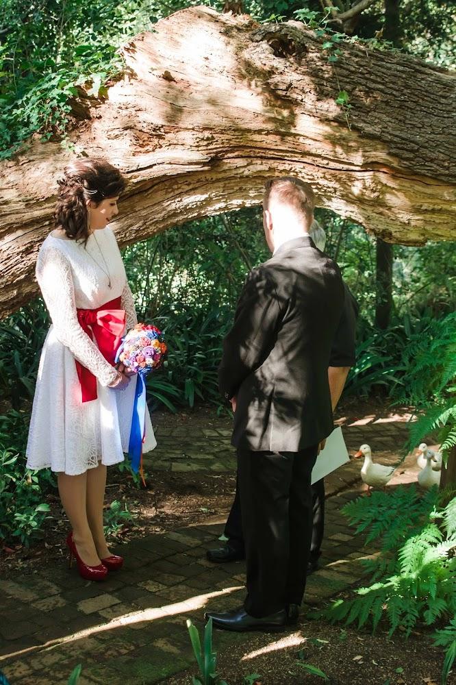 DK Photography CCD_1709 Maegan & Jarrad's  Wedding in The Cellars-Hohenort Hotel , Constantia Valley