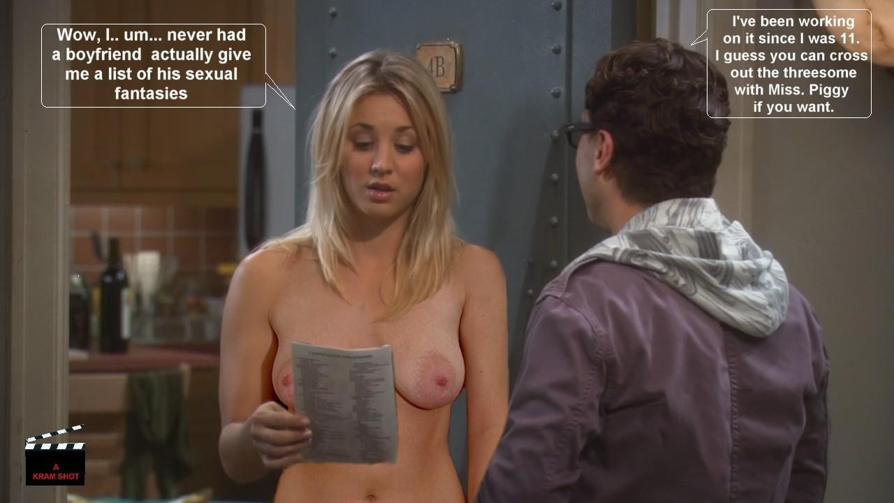 Big bang theory a parody non sex scenes youtube