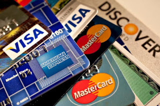 FREE CREDIT CARDS - Leaked Debit Card Details 2018