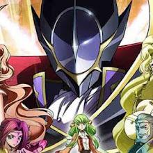 Code Geass: Fukkatsu no Lelouch BD Subtitle Indonesia